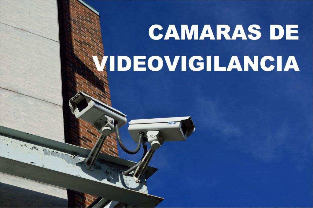 1624x1078 - Camaras