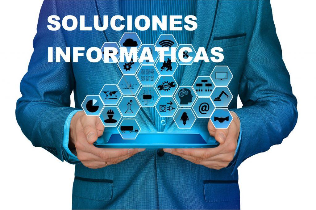 1624x1078 - Soluciones Informaticas