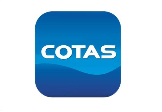 532x368 - COTAS